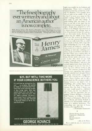 February 19, 1972 P. 111