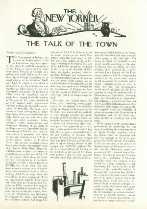 February 19, 1972 P. 31