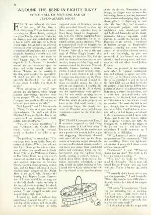 February 19, 1972 P. 36