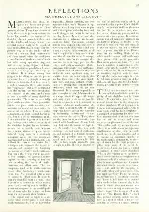 February 19, 1972 P. 39