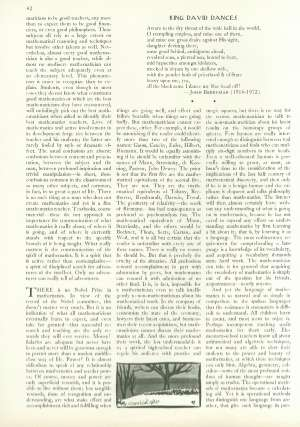 February 19, 1972 P. 42
