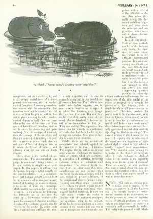 February 19, 1972 P. 45