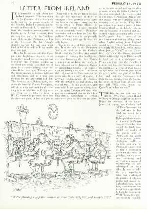February 19, 1972 P. 46