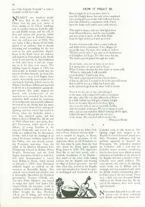 February 19, 1972 P. 48