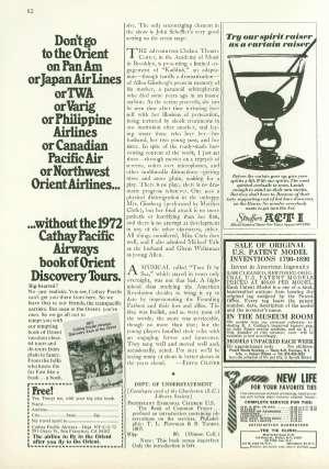 February 19, 1972 P. 82