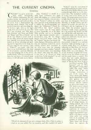 February 19, 1972 P. 84