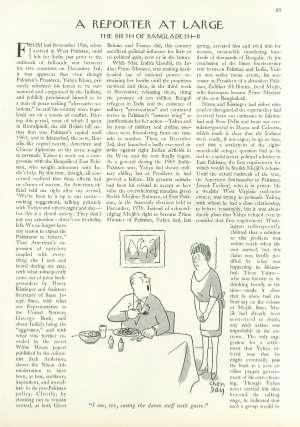 February 19, 1972 P. 88