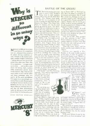 March 8, 1941 P. 56