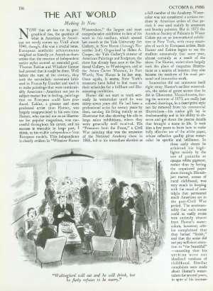 October 6, 1986 P. 106