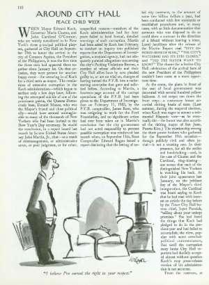 October 6, 1986 P. 110
