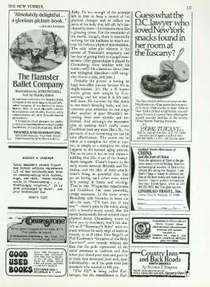 October 6, 1986 P. 126