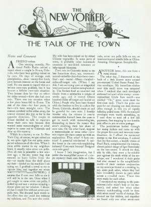 October 6, 1986 P. 29