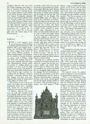 October 6, 1986 P. 30