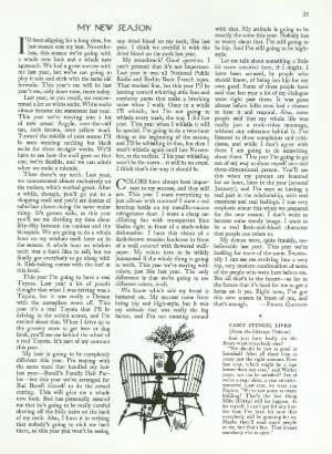 October 6, 1986 P. 35