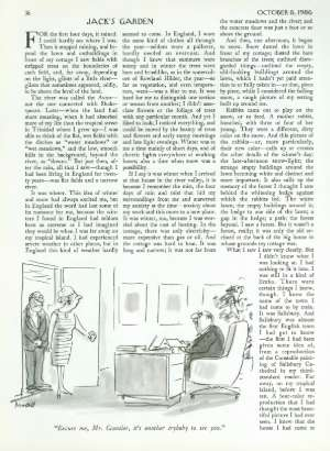 October 6, 1986 P. 36