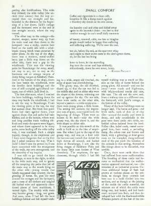 October 6, 1986 P. 38