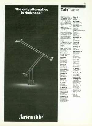 October 6, 1986 P. 88