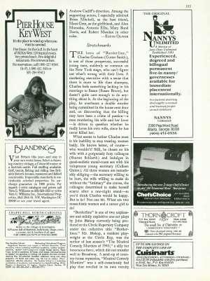 April 25, 1988 P. 102