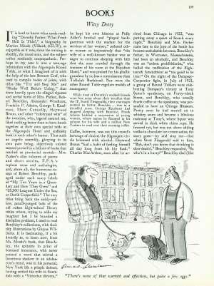 April 25, 1988 P. 109