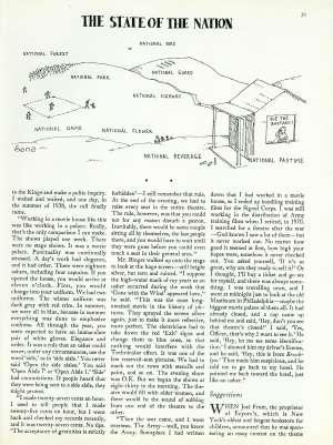 April 25, 1988 P. 29