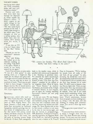 April 25, 1988 P. 31