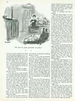 April 25, 1988 P. 33