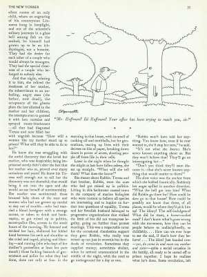 April 25, 1988 P. 34