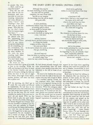 April 25, 1988 P. 36