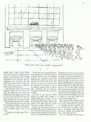 April 25, 1988 P. 40