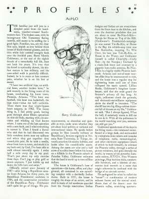 April 25, 1988 P. 43