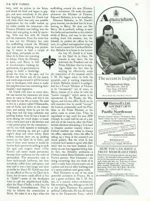 April 25, 1988 P. 74