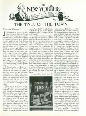 July 16, 1990 P. 25