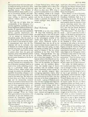 July 16, 1990 P. 26