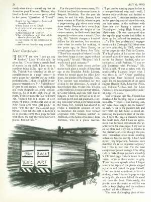 July 16, 1990 P. 28
