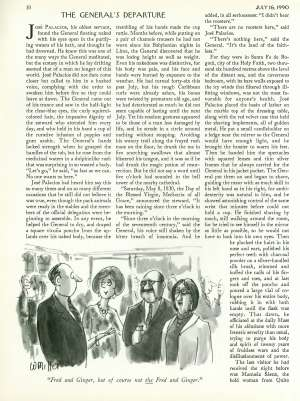 July 16, 1990 P. 30