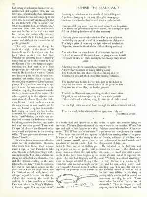 July 16, 1990 P. 32