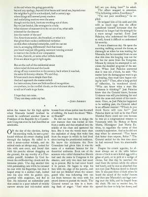 July 16, 1990 P. 38