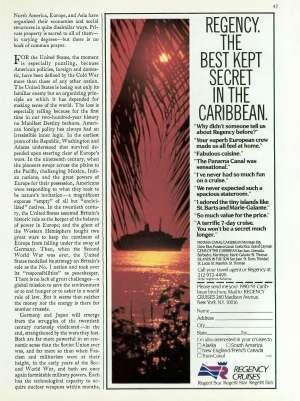 July 16, 1990 P. 46