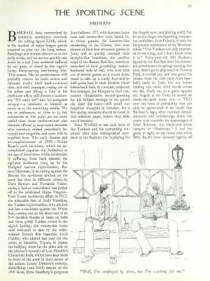 July 16, 1990 P. 61