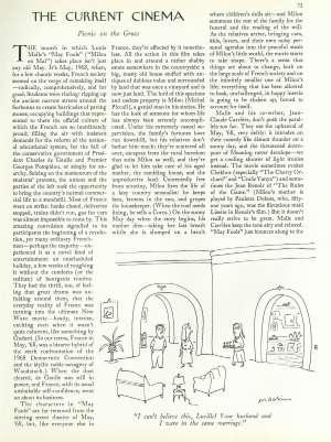 July 16, 1990 P. 72
