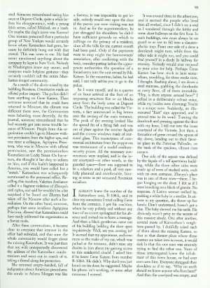 November 20, 1995 P. 92