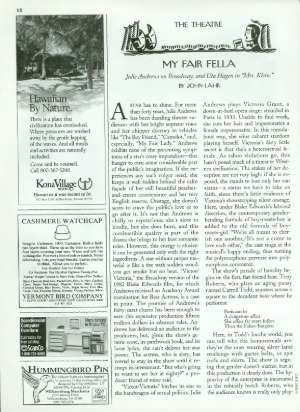 November 20, 1995 P. 112