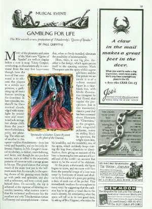November 20, 1995 P. 121
