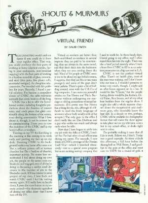 November 20, 1995 P. 124