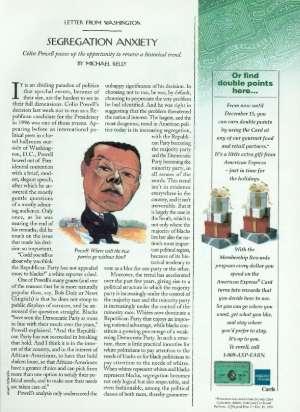 November 20, 1995 P. 43