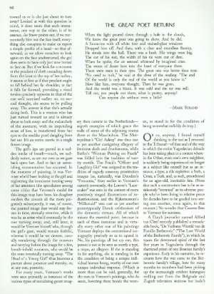 November 20, 1995 P. 62