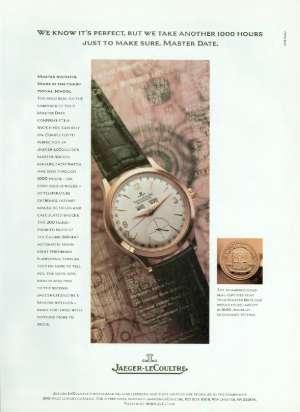 November 20, 1995 P. 64
