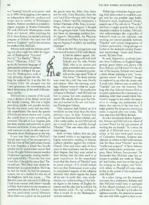 November 20, 1995 P. 68