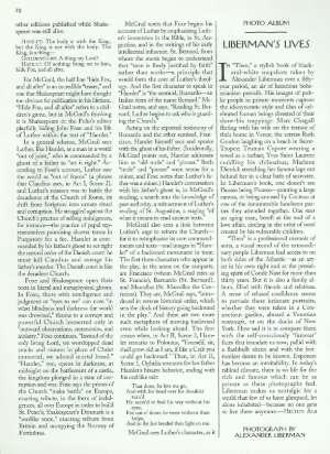 November 20, 1995 P. 72