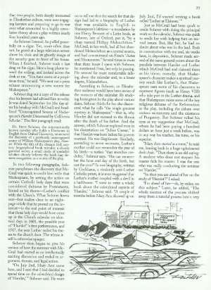 November 20, 1995 P. 76